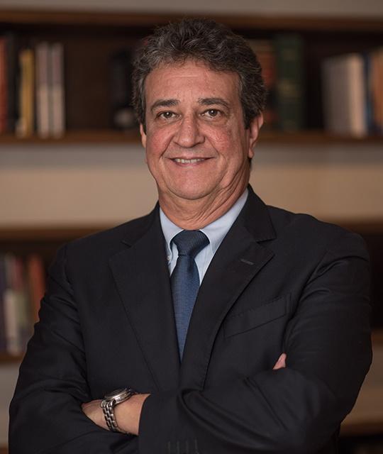 Antonio Cesar Siqueira